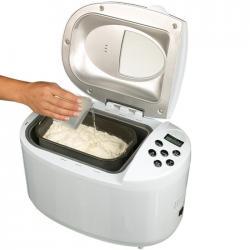 Bomann хлебопечки