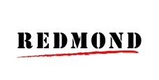Хлебопечки Redmond