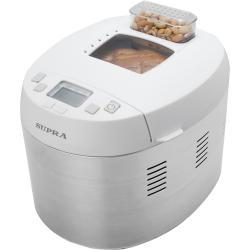 Хлебопечи - Supra BMS-355