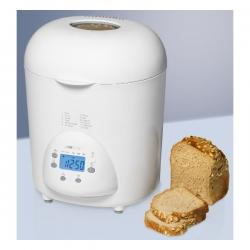 Хлебопечки CLATRONIC